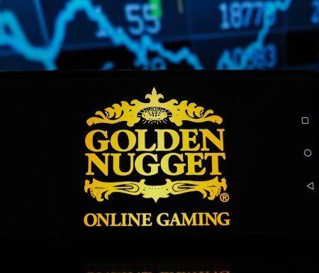 Boom Entertainment, Golden Nugget Online Gaming Strike Deal