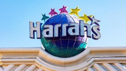 Caesars Plans To Build Harrah's Casino, Racetrack In Nebraska
