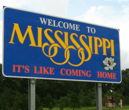 Mississippi Lottery Picks IGT to Provide Two Gaming Services
