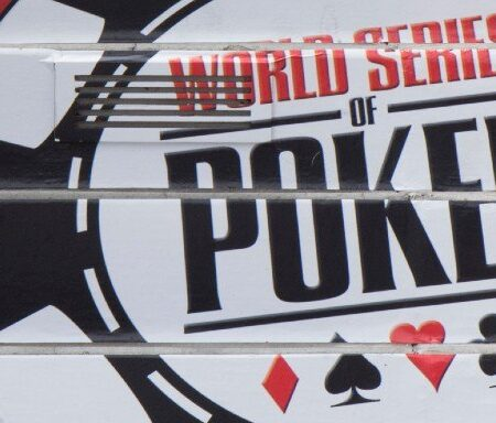 Much Like the Event, WSOP TV Finale Just Won't Be the Same