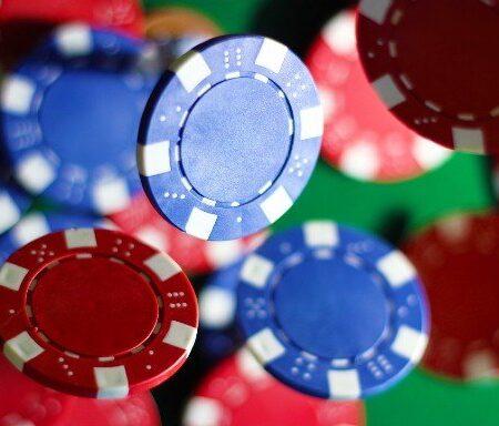 WSOP Plans Major In-Person Tournament Starting in September