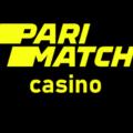 Parimatch Casino