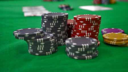 Popular MPN Poker Tour Comes To A Close In Madrid